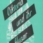 Viktoria und Ihr Husar (1991)