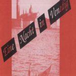 Eine nacht in Venedig (1993)