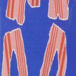 The Pajama Game (1996)
