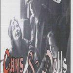 Guys & Dolls (1998)