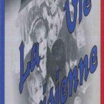 La Vie Parisienne (1999)