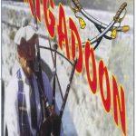 Brigadoon (2002)