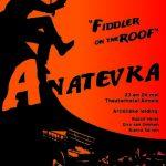 Anatavka (2008)