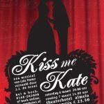 Kiss me Kate (2010)