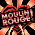 Moulin Rouge (2014)