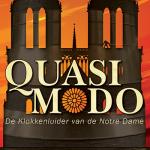 Quasimodo (2018)